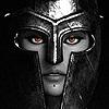 Shassai's avatar