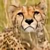 Shasta693's avatar
