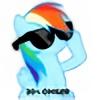 ShastaToEpic's avatar