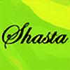 ShastaWaytach's avatar