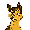 ShastaWolf21's avatar