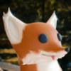 Shastro's avatar