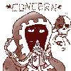 ShasvreRichter's avatar