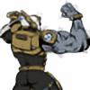 ShasVreSwoll's avatar