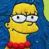 ShasyaMars's avatar