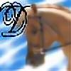 Shatan's avatar