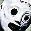 Shatarpi's avatar