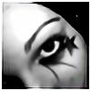 ShatielOforia's avatar