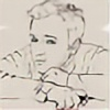 Shatilov's avatar