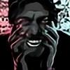 ShatoMargo219's avatar