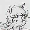 Shatoyarn-MoonGoddes's avatar