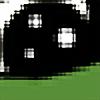 shatraken's avatar
