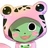 Shatter-Cat's avatar