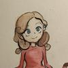 Shatter-wings's avatar