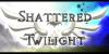 Shattered--Twilight