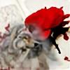 Shattered-Baby-Girl's avatar