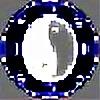 shattered-cognizance's avatar
