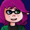 Shattered-Darknesss's avatar