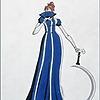 Shattered-Reaper's avatar