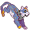 Shattered-Skye's avatar