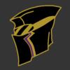 Shattered-Valor's avatar