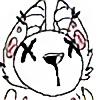 ShatteredClocks's avatar