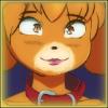 ShatteredClovers's avatar
