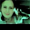Shatteredcrystals's avatar