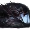 ShatteredFlames17's avatar
