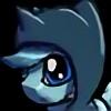 ShatteredForevermore's avatar