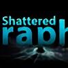 ShatteredGraphicss's avatar