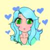 ShatteredKrystal's avatar