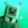 ShatteredLegends's avatar