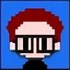 ShatteredLens5's avatar
