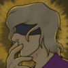 shatteredluminance's avatar