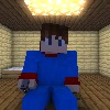 ShatteredMineral's avatar
