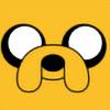 shatterednerves's avatar