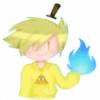 ShatteredNightmares7's avatar