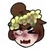 ShatteredPaper's avatar