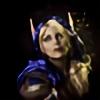 ShatteredStitch's avatar