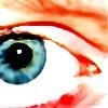 ShatteredStock's avatar