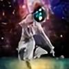 Shatteredwings66's avatar