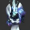 Shatterfish's avatar