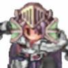 Shatterfist's avatar