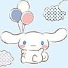 Shatterhowl's avatar