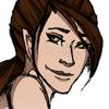 Shattering-Gravity's avatar