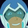 ShatteringDesire's avatar