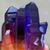 shatteringlight's avatar