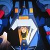 shatterlamp's avatar