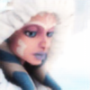ShatterTheHearts's avatar